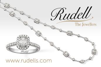 Rudells The Jewellers