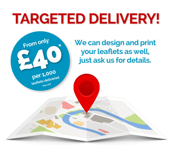 Targeted Delivery Tvl