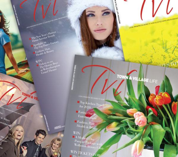Tvl Mag Cover Montage