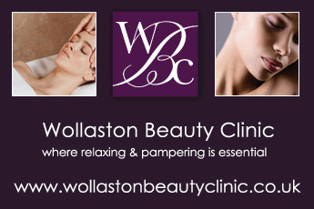 Wollaston Beauty Clinic